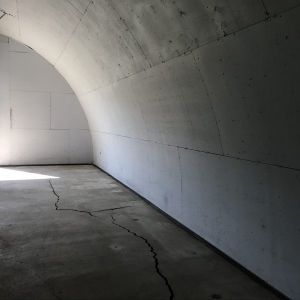 Commercial Concrete Lifting