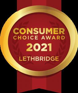 2021 Consumer Choice Awards