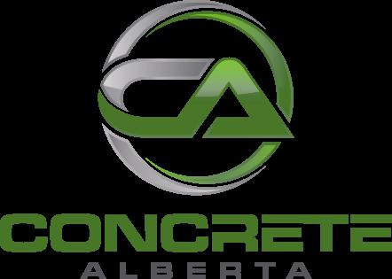 Concrete Alberta Rbg