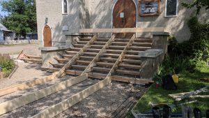 Commercial Concrete Construction 13