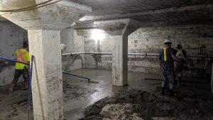 Commercial Concrete Construction 23