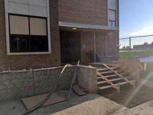Commercial Concrete Construction 28