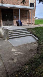 Commercial Concrete Construction 29