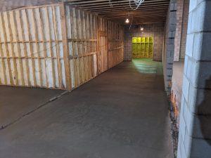 Commercial Concrete Construction 33