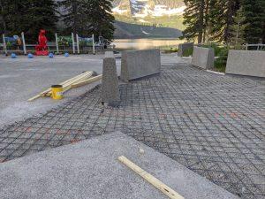 Commercial Concrete Construction 39
