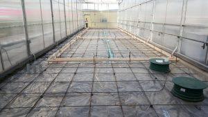 Commercial Concrete Construction 4