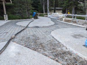 Commercial Concrete Construction 42
