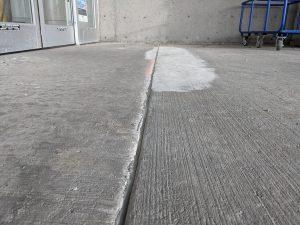 Commercial Concrete Construction 49