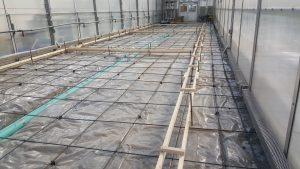 Commercial Concrete Construction 5