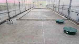 Commercial Concrete Construction 6