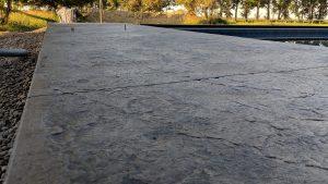 Concrete Coating Sealing Maintenance 10