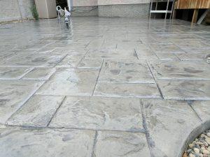 Concrete Coating Sealing Maintenance 4