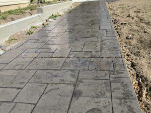 Concrete Coating Sealing Maintenance 5