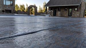 Concrete Coating Sealing Maintenance 7