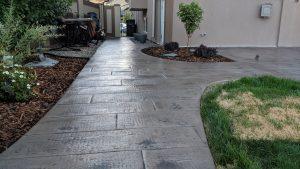 Concrete Coating Sealing Maintenance 9